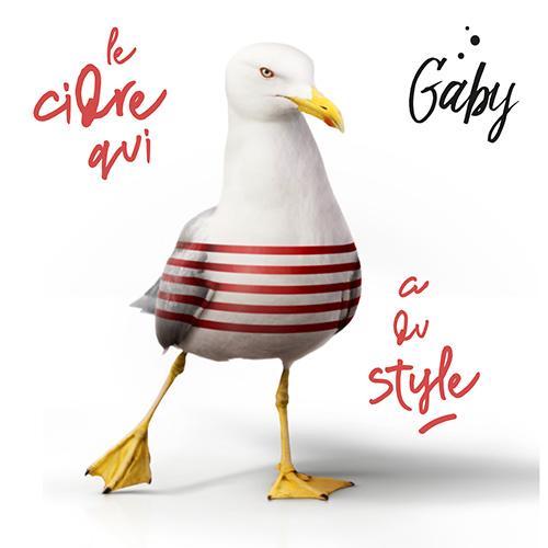 GABY cidre 500x500