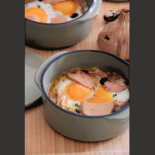 cocotte_foie_gras_ail_noir